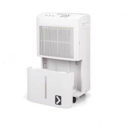 Trotec Luftentfeuchter TTK 50 E
