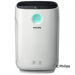 Philips AC2889/10