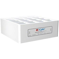 IQAir® HyperHEPA® Filter GEBRAUCHT