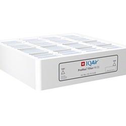 IQAir® PreMax Filter F8