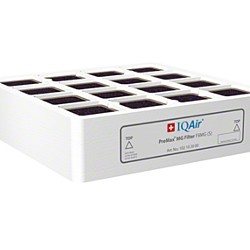 IQAir® PreMax Filter F8 MG