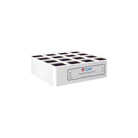 IQAir® PreMax Filter F8 MG