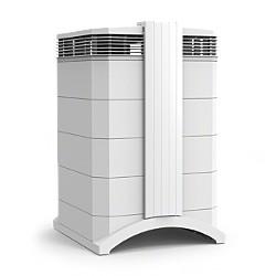 IQAir® Luftreiniger HealthPro® 100