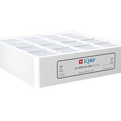 IQAir® GC HEPA Filter