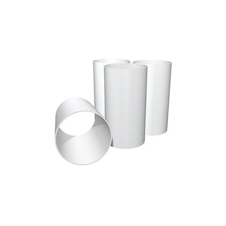 GC Filtermanschetten Set