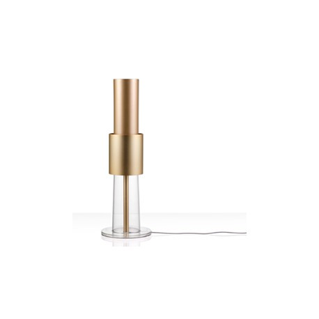 Lightair IonFlow 50 Evolution Gold