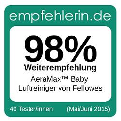 Aeramax DB55 Baby